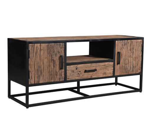 Dakota TV Meubel/Kast 130cm