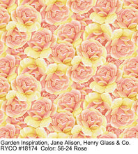 Load image into Gallery viewer, Garden Inspiration, Jane Alison, Henry Glass & Co