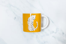 Load image into Gallery viewer, Mama Leopard - Cuppa