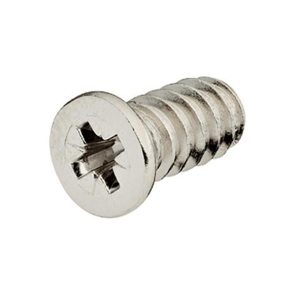 Varianta screw, cylindrical head, 5.0 mm, PZ2 - 013.08.710