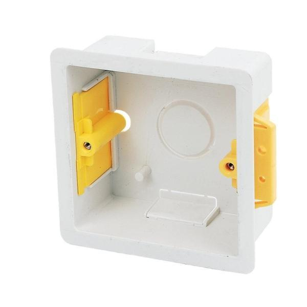 Appleby 1 Gang 35mm Dry Lining Box - 44827