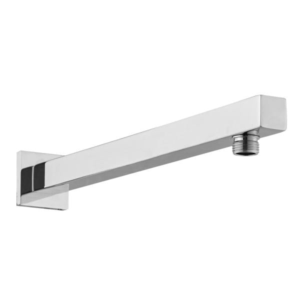 Square Wall Arm - ABS0069
