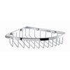 Corner Wire Soap Caddy - BSK001