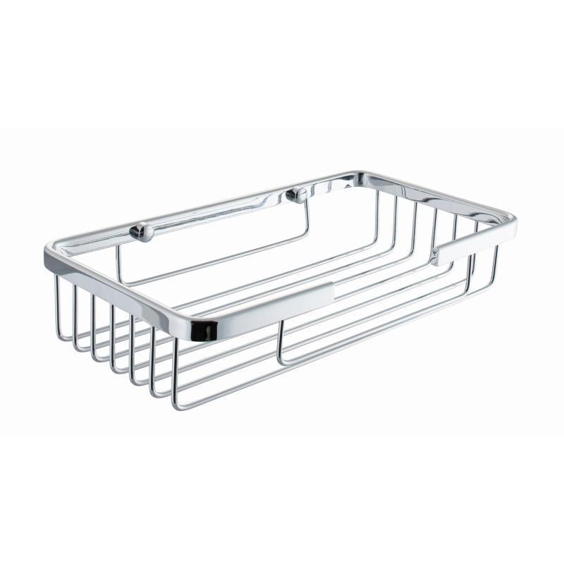 Wire Soap Caddy - BSK009