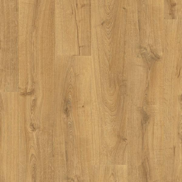 Quick-Step Largo - Cambridge Oak Natural - LPU1662
