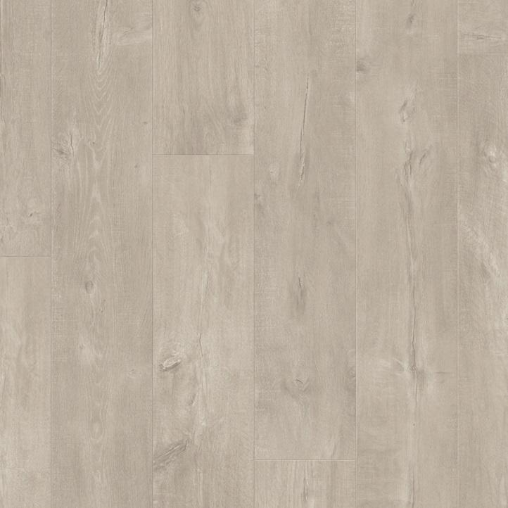 Quick-Step Largo - Dominicano Oak Grey - LPU1663