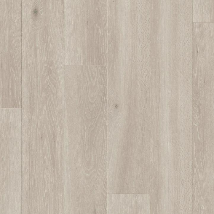 Quick-Step Largo - Long Island Oak Light - LPU1660