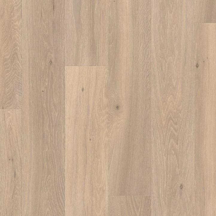 Quick-Step Largo - Long Island Oak Natural - LPU1661