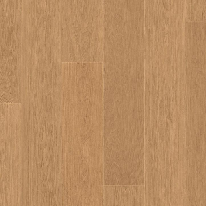 Quick-Step Largo - Natural Varnished Oak - LPU1284