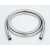 High Flow Premium Shower Hose 2.0m - 035.53.004
