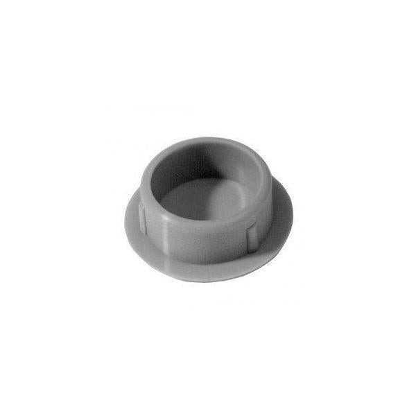 Cover cap, for 8 mm blind holes x 100 pieces - 045.09.421