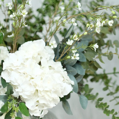 ' Enchantment ' Arrangement