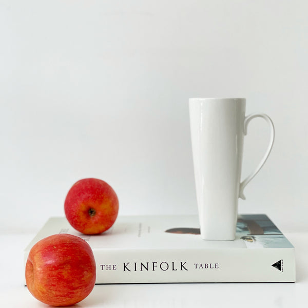 The Kinfolk Table : Recipes for Small Gatherings Book