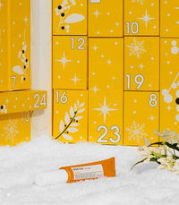 Décleor Infinite Surprises Christmas Advent Calendar