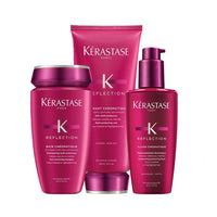 Kérastase Reflection Gift Set For Coloured Hair - Navidi Hair Company