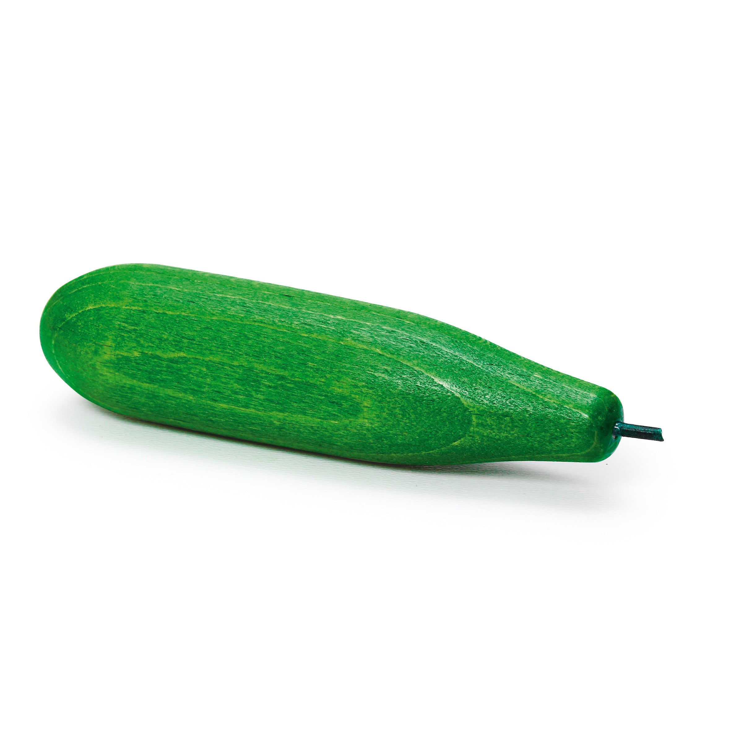 Erzi Cucumber Wooden Food
