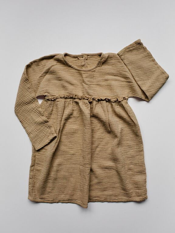 The Simple Smock Camel (4720810131549)