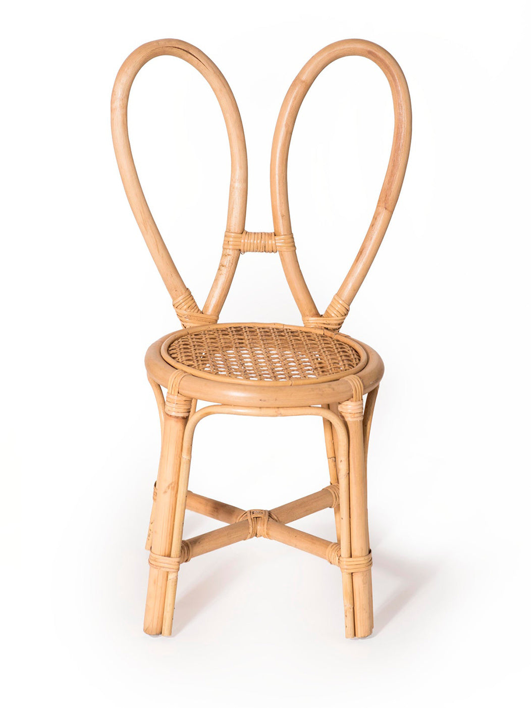 Bunnie Chair (4659667304541)