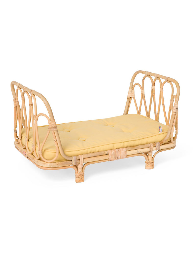 Day Bed Yellow (4734685380701)