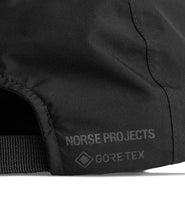 Load image into Gallery viewer, Gore Tex Sports Cap