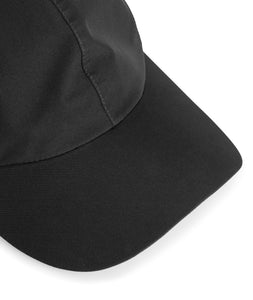Gore Tex Sports Cap
