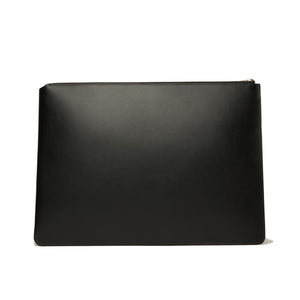 Large Document Holder