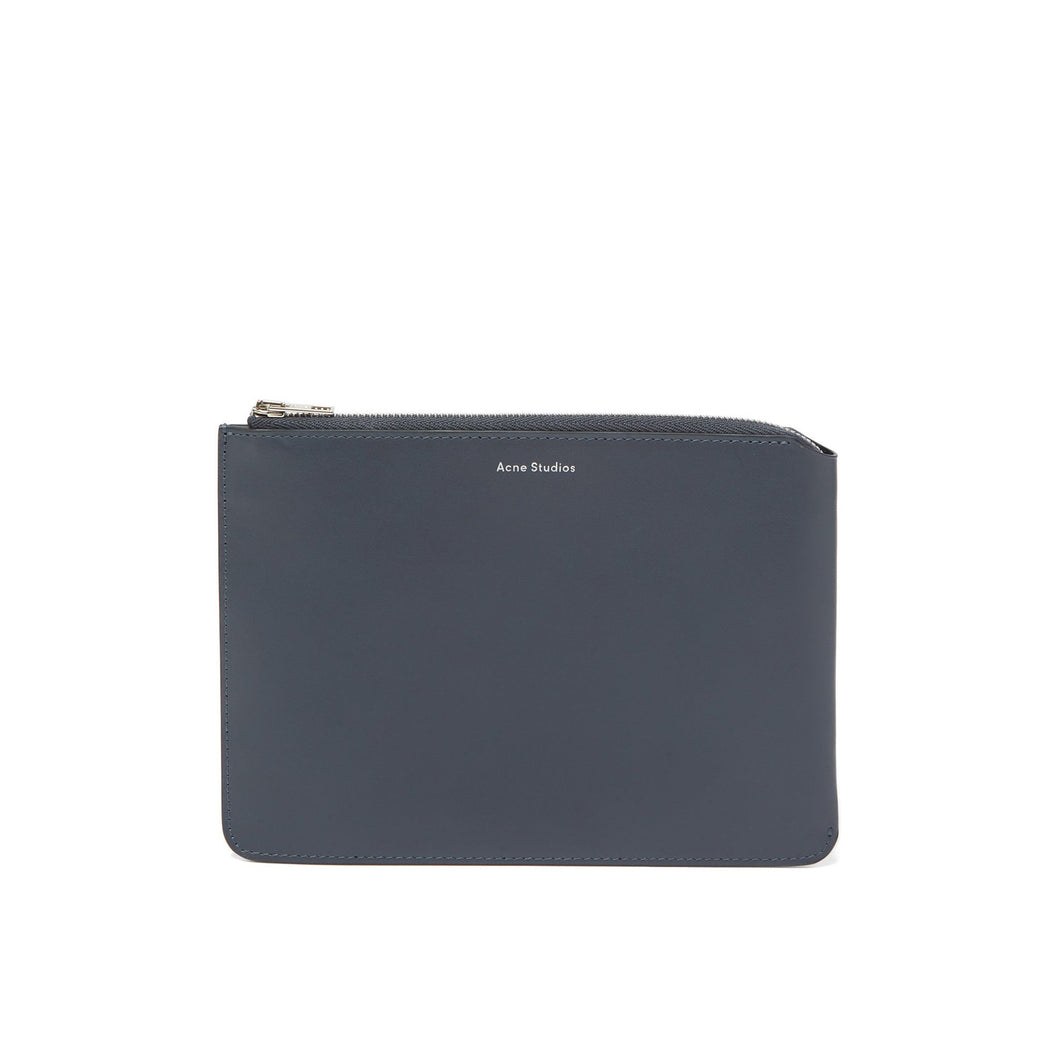 Medium Document Holder