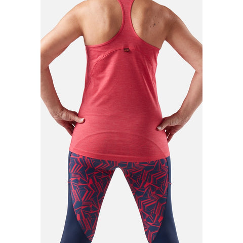 Supersoft Workout Vest