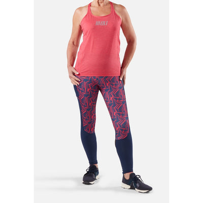Leggings & Vest Bundle