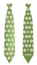 Load image into Gallery viewer, DAISY Neck Tie