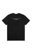Club Insomnia T-Shirt (Black)