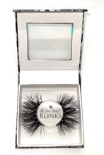 Load image into Gallery viewer, Blinks Mink Lashes - Obsessed