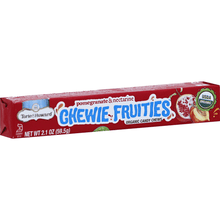 Load image into Gallery viewer, Fruit Chews (Torie & Howard)
