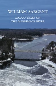 20,000 Years on the Merrimack River