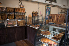 Load image into Gallery viewer, Fresh Bread FRIDAY TO SUNDAY (Annarosa's Bakery)