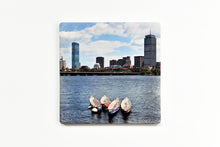 Load image into Gallery viewer, Trivet - photography by Sharon Schindler