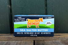 Load image into Gallery viewer, Butter (Casco Bay Creamery)