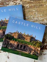 Load image into Gallery viewer, Castle Hill on the Crane Estate