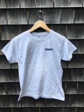 Load image into Gallery viewer, Chappy OSV Permit Youth T-Shirt