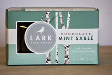 Load image into Gallery viewer, Lark Fine Foods Holiday Cookies