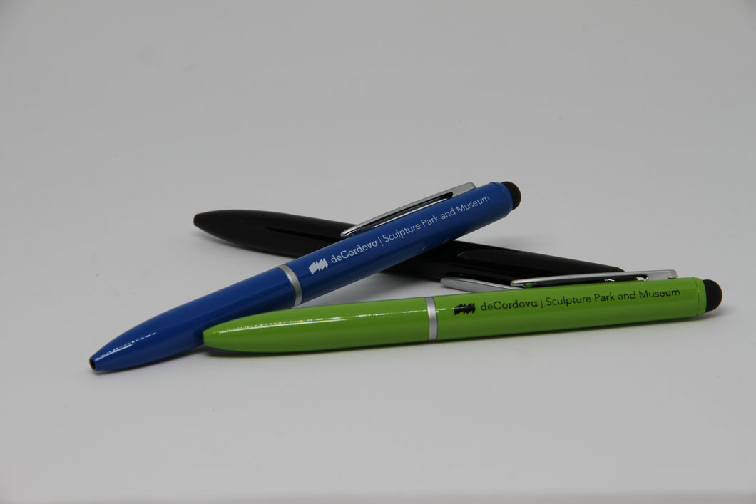 deCordova Pen
