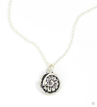 Load image into Gallery viewer, Necklaces  - VIELA sterling silver - Sale 20% off RRP