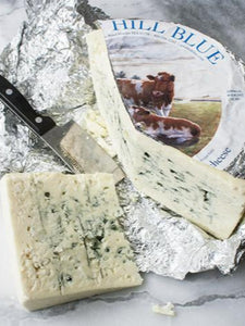 Blue Cheese (Great Hill Dairy)