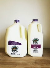 Load image into Gallery viewer, Skim Milk (Mapleline Farm)