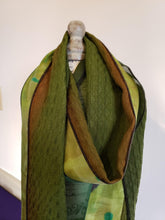 Load image into Gallery viewer, Scarves - Maria Testa Collection