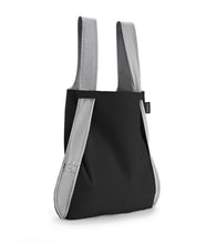 Load image into Gallery viewer, Notabag Convertible Tote & Backpack, Adult