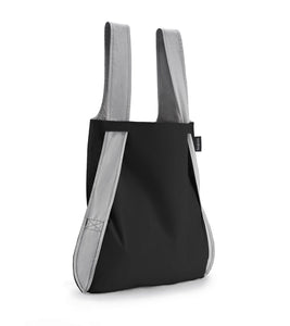 Notabag Convertible Tote & Backpack, Adult