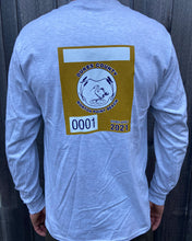 Load image into Gallery viewer, Norton Point OSV Permit Long Sleeve Shirt