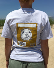 Load image into Gallery viewer, Norton Point OSV Permit T-Shirt