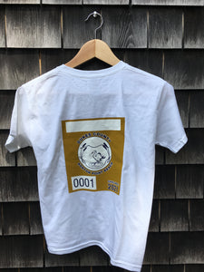 Norton Point OSV Permit Youth T-Shirt